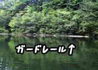 f0129214_12491339.jpg