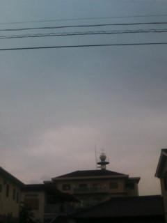 広島県でも大雷雨_e0094315_94334.jpg
