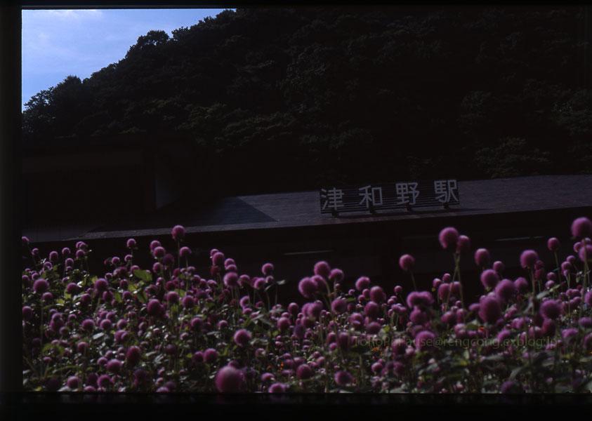 小京都_e0132518_21521864.jpg
