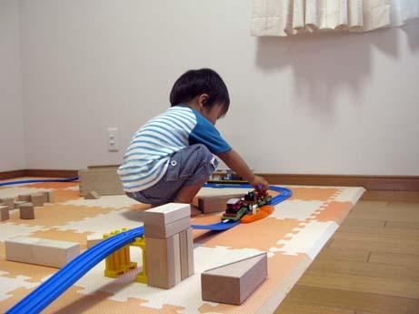 彼岸花_f0129726_21494996.jpg