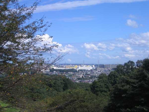 今日のユタカ  中山_a0009035_8221482.jpg
