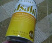 b0030935_200887.jpg