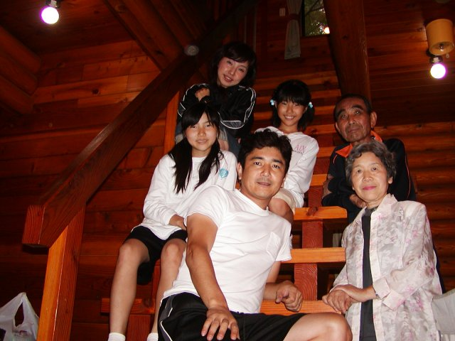 c0175742_20104457.jpg