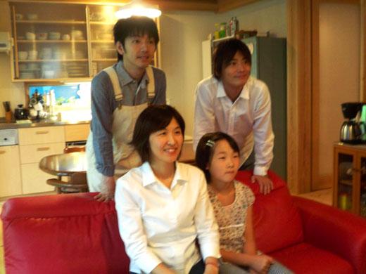 TOKYO MXテレビ『どうする?東京」放映決定!_b0015157_2284767.jpg