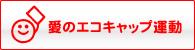 f0172960_011329.jpg