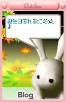 e0061461_23281171.jpg