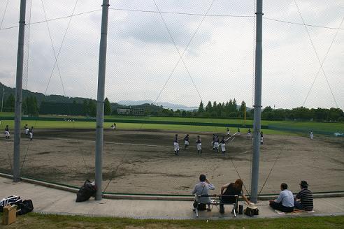 日本選手権 一次予選 準決勝結果_b0105369_8524587.jpg