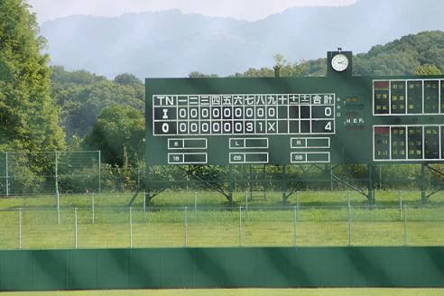 日本選手権 一次予選 準決勝結果_b0105369_9184924.jpg