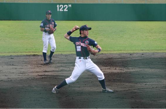 日本選手権 一次予選 準決勝結果_b0105369_941228.jpg