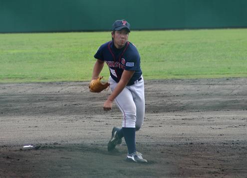 日本選手権 一次予選 準決勝結果_b0105369_99158.jpg