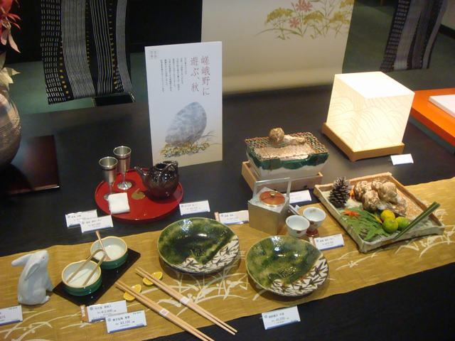 京での幸せな一日の過ごし方、_d0100880_1610925.jpg