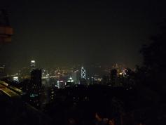 香港ツアー ちょっとは観光もね♪_d0088196_1039081.jpg