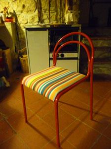 ユキちゃんの勉強机と椅子_f0106597_18225967.jpg
