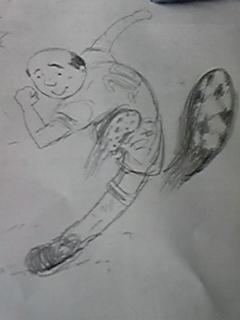 f0143202_14394462.jpg