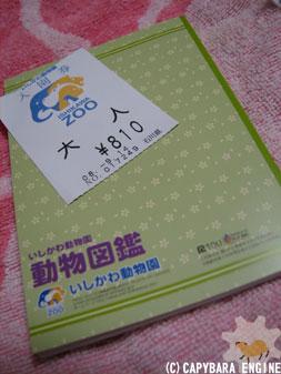 f0138828_1857321.jpg