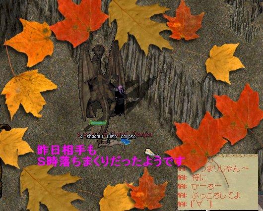 b0089730_04215.jpg