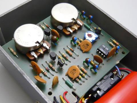 ROSS Compressor_f0186957_994722.jpg