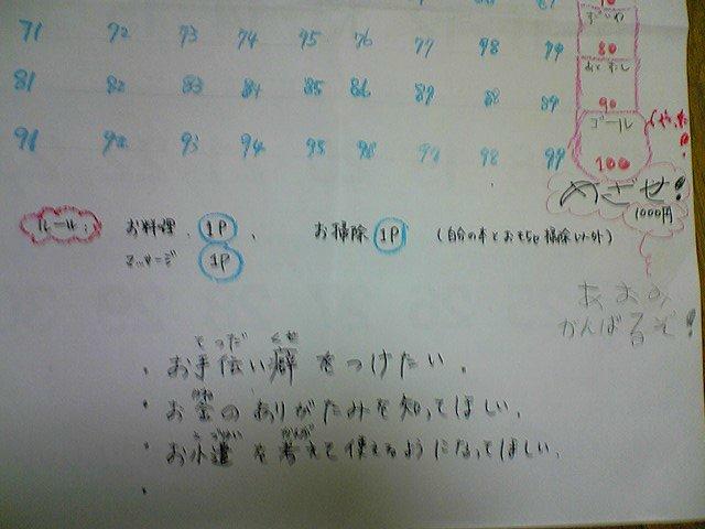f0189062_2215119.jpg