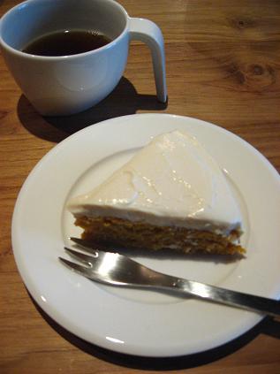 料理教室<toricot>の幸福な時間_d0128268_221168.jpg