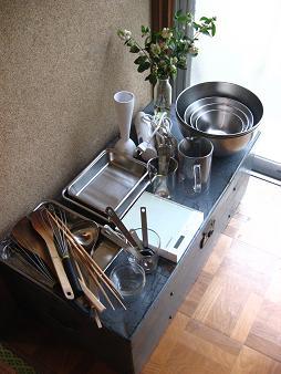 料理教室<toricot>の幸福な時間_d0128268_22209.jpg