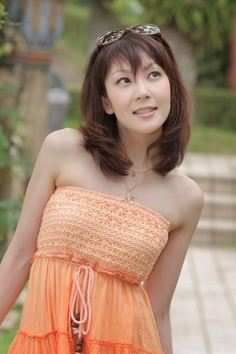 撮影会  <なっちゃん> 13_f0021869_13395658.jpg