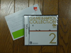 GAME&WATCH COLLECTION2_a0027275_1882252.jpg
