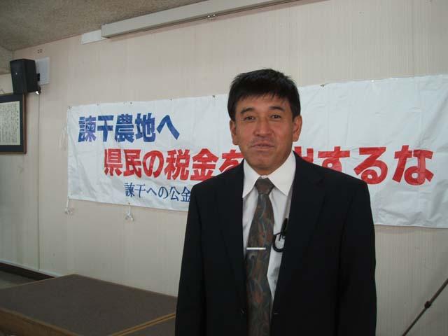公金裁判福岡_c0052876_225414100.jpg