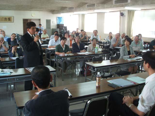 公金裁判福岡_c0052876_22543150.jpg