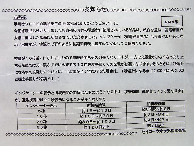b0042282_0591158.jpg