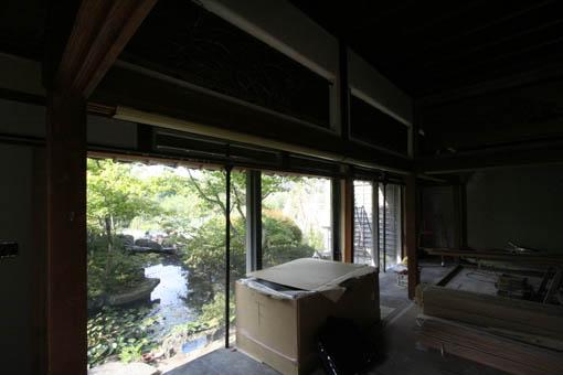 断熱・耐震改修の本荘の家:_e0054299_1145987.jpg