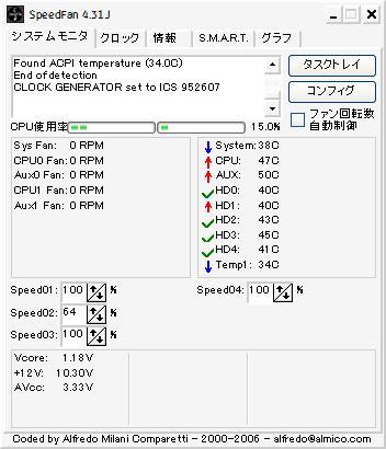 f0124204_323082.jpg