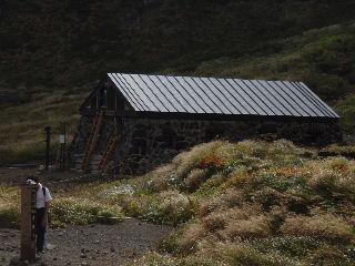 初秋の岩手山登山_f0105112_15374216.jpg