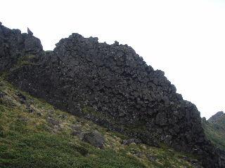 初秋の岩手山登山_f0105112_15403131.jpg