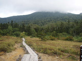 初秋の岩手山登山_f0105112_15415711.jpg
