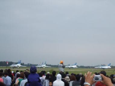 小松基地 航空祭_b0134915_0224577.jpg