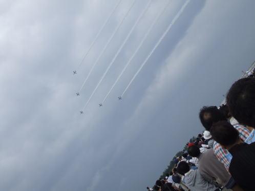 小松基地 航空祭_b0134915_0235532.jpg
