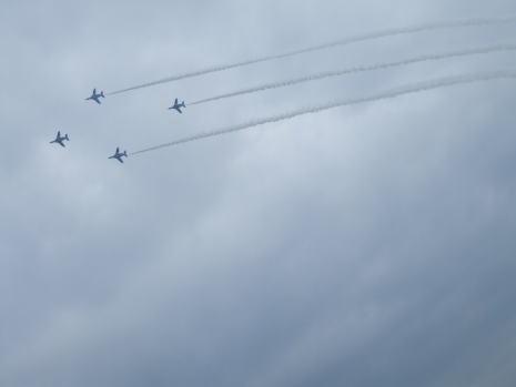 小松基地 航空祭_b0134915_0242653.jpg