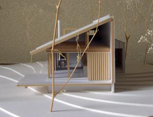 里の家模型_b0038919_11464883.jpg