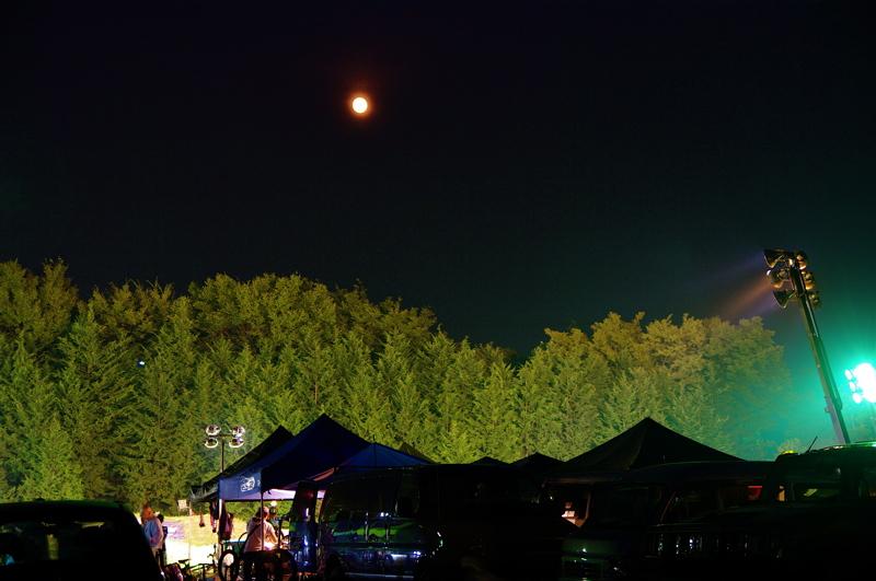 2008緑山ジャパンオープンナイトレース最終回:コース外の風景_b0065730_10283057.jpg