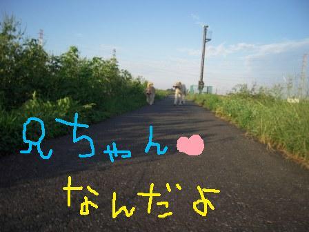 f0176830_18255653.jpg