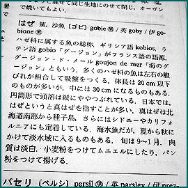 b0006637_1955533.jpg