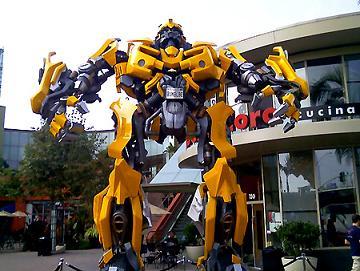 トランスフォーマー Transformer_e0040938_14483473.jpg