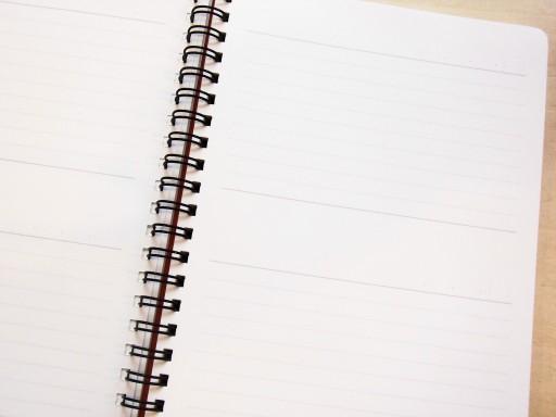 Free Diary Note from LIFE!_b0129548_0144297.jpg