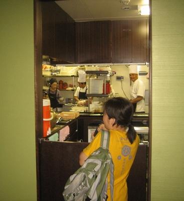 ムーさん in Japan Numakuma ②_f0148649_22514098.jpg