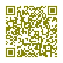 f0162953_547355.jpg