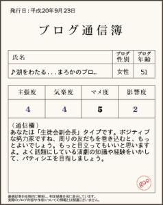 f0065954_221186.jpg
