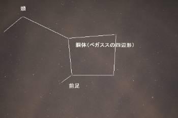 ペガスス座_a0095470_2135652.jpg