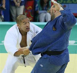 北京五輪で最も印象に残ったこと。_b0087378_22242762.jpg