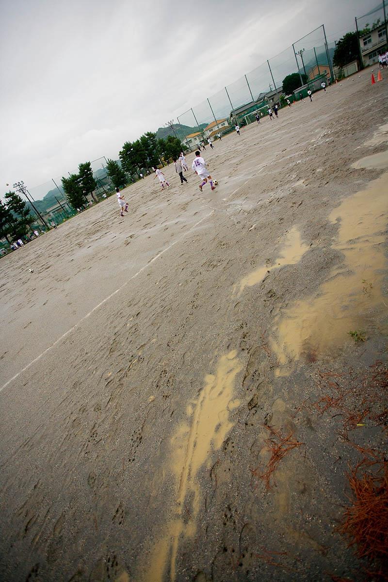 第87回全国高校サッカー選手権 静岡大会1次T_f0007684_19552345.jpg