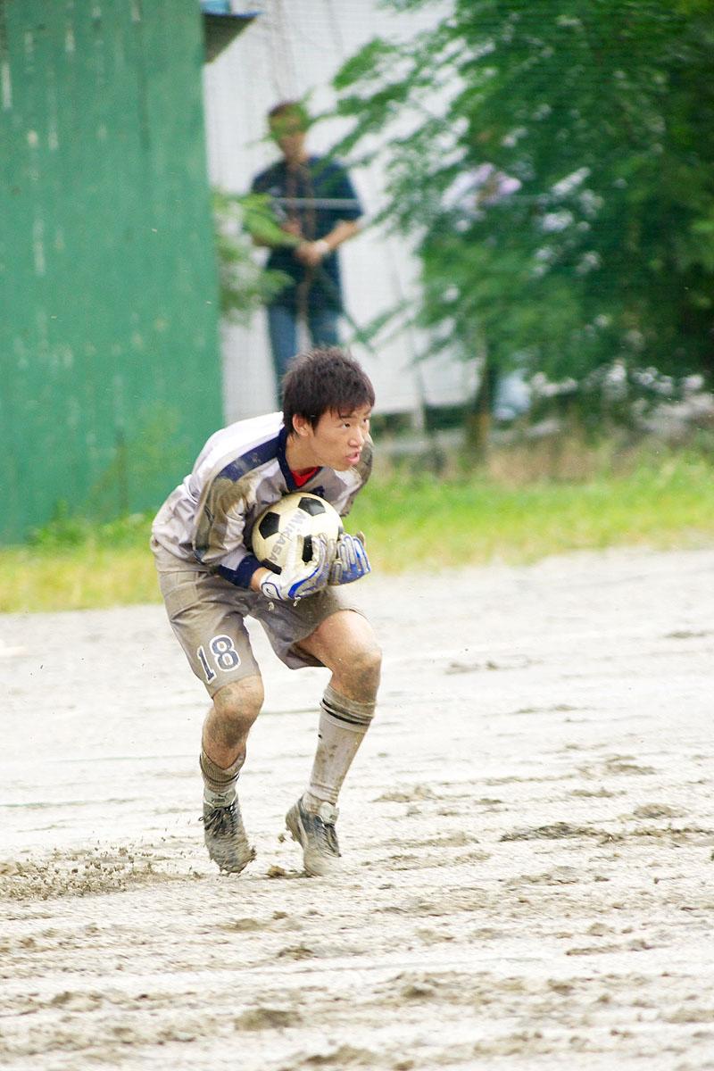 第87回全国高校サッカー選手権 静岡大会1次T_f0007684_19554693.jpg